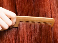 file_26_9721_hair-rules-to-break10