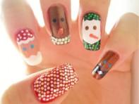 file_28_9671_holiday-nail-art-11