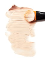 file_28_9761_Best-Tips-from_Makeup-School05