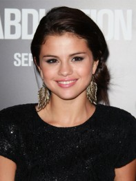 file_2_9791_richest-celebs-under-25-selena-gomez-02