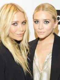 file_32_9791_richest-celebs-under-25-mary-kate-ashley-olsen-16