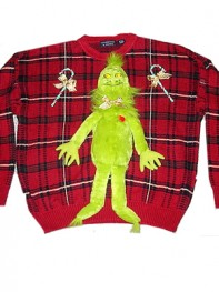 file_39_9661_worst-christmas-sweaters-ever-18