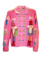 file_45_9661_worst-christmas-sweaters-ever-03