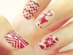 file_48_9671_holiday-nail-art-17