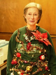 file_4_9661_worst-christmas-sweaters-ever-04