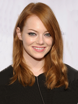 richest celebrities emma stone