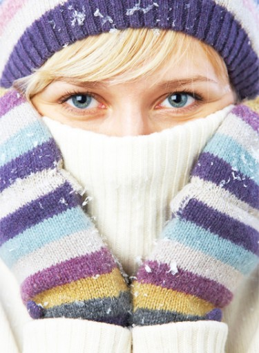 8 Zit-Causing Holiday Situations