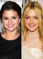 15 Richest Celebrities Under 25