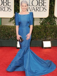 file_15_9911_golden-globes-kelly-osbourne-2012-1