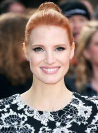 file_59792_Jessica-Chastain-Long-Red-Sophisticated-Updo-Hairstyle-275