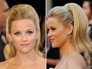 reese witherspoon retro hairstyle