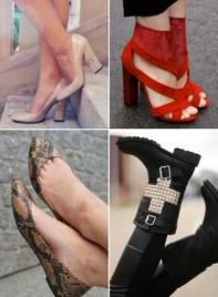 file_9951_RGW-Fave-Shoe_thumb-275