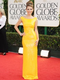 file_9_9911_golden-globes-maria-menounos-2012-4
