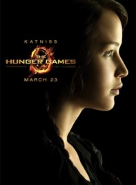 file_10111_hunger-games-thumb-275