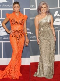 file_10121_grammy-awards-2012-thumb-275