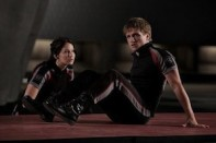 file_10_10111_hunger-games-01-new
