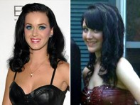 file_11_10081_celebrity-doppelgangers-katy-perry