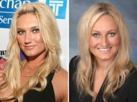 file_13_10081_celebrity-doppelgangers-brooke-hogan