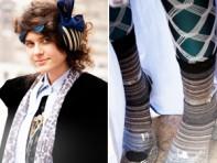 file_13_10161_fashion-week-street-style-dare-12