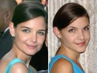 file_15_10081_celebrity-doppelgangers-katie-holmes