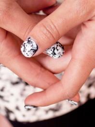 file_15_10191_fashion-week-nail-art-03