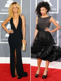 file_16_10121_grammy-awards-2012-rihanna-corinne-bailey-ray