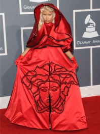 file_19_10121_grammy-awards-2012-nicki-minaj