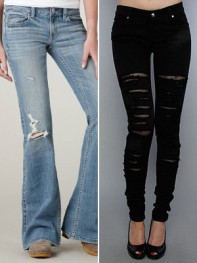 file_20_10131_best-jeans-under-100-distressed