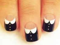 file_21_10101_Nail-Art-Feb-2012-11