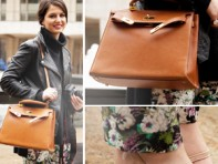 file_21_10161_fashion-week-street-style-dare-20