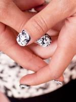 file_26_10191_fashion-week-nail-art-03