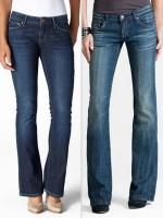 file_28_10131_best-jeans-under-100-bootcut