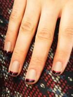 file_28_10191_fashion-week-nail-art-05