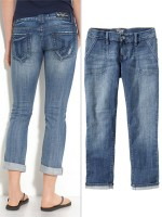 file_32_10131_best-jeans-under-100-cropped