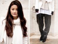 file_35_10161_fashion-week-street-style-dare-13