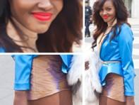 file_36_10161_fashion-week-street-style-dare-14