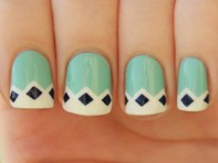 file_3_10101_Nail-Art-Feb-2012-13