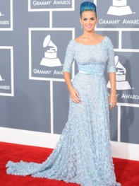 file_3_10121_grammy-awards-2012-katy-perry