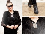 file_58_10161_fashion-week-street-style-dare-15