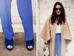file_62_10161_fashion-week-street-style-dare-19