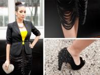 file_6_10161_fashion-week-street-style-dare-5