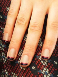 file_6_10191_fashion-week-nail-art-05