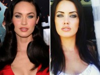 file_7_10081_celebrity-doppelgangers-megan-fox