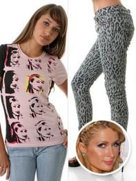 file_8_10071_worst-celeb-clothing-lines_02-v2