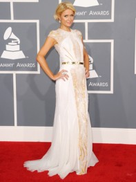 file_9_10121_grammy-awards-2012-paris-hilton
