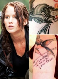 file_10351_hunger-games-tattoo-thumb-275