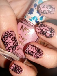 file_14_10381_prom-nails-02
