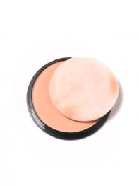 file_18_10341_makeup-counter-secrets-01
