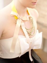 file_18_10361_diy-prom-jewelry-5d
