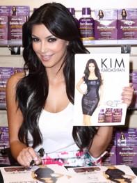 file_23_10241_kardashian-products-08